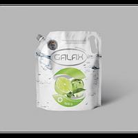 Жидкое мыло с экстрактом лайма 1500 мл Galax 721624