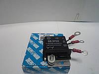 Реле-регулятор штекерный УАЗ 14В, фото 1