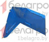 80-8404020 Закрилок МТЗ лівий (метал), Білорусь