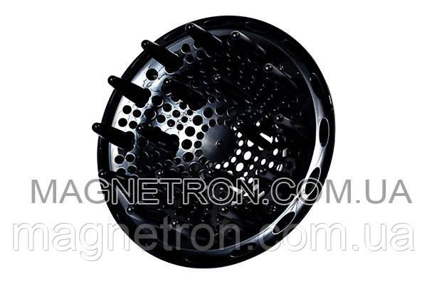 Насадка-диффузор для фена Bosch 652550, фото 2