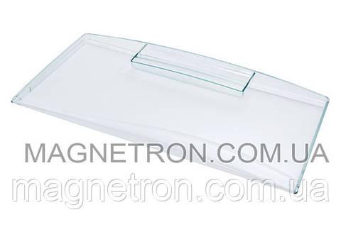 Панель овощного ящика для холодильной камеры Electrolux 2247102045