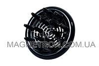 Насадка-диффузор для фена Bosch 642320
