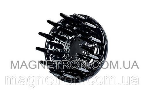 Насадка-диффузор для фена Bosch 614131