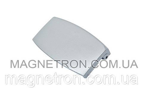Ручка двери (люка) для стиральных машин AEG 1108254135