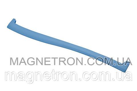 Обрамление переднее полки решетки холодильника Indesit C00174599