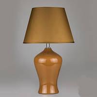 """Настольная лампа """"BR"""" (43 см)"""