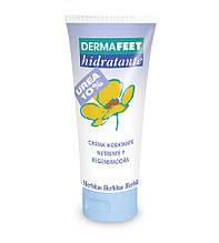Крем увлажняющий Crema Hidratante