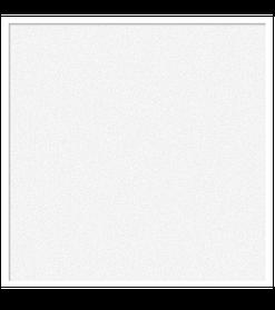 Инфракрасный обогреватель Teple Sklo A-06 Armstrong Длинноволновый Потолочный Энергосберегающий