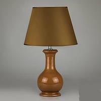 """Настольная лампа """"BR"""" (45 см)"""