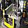 Ленточная пила Ryobi RBS904, фото 6