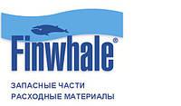 Торговая марка -Finwhale.