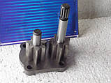 Ремонтный набор маслянного насоса Москвич, фото 3