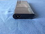 Блок живлення DELL Hybrid adapter 45W USB Type-C + POWER BANK 12800mAh 75VD5 PH45W17-CA, фото 4