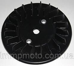 Вентилятор магнето ТВ-60/50см3