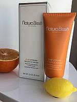 Natura Bisse Антиоксидантная маска-суфле Natura Bisse с витамином C+C Vitamin Souffle Mask 75 мл, фото 2