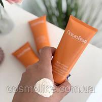 Natura Bisse Антиоксидантная маска-суфле Natura Bisse с витамином C+C Vitamin Souffle Mask 75 мл, фото 4