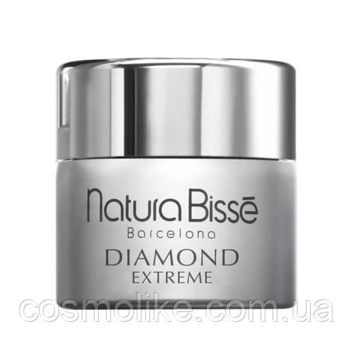 Natura Bisse Diamond Extreme - Натура Биссе Регенерирующий био-крем против старения для сухой кожи