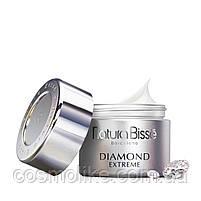 Natura Bisse Diamond Extreme - Натура Биссе Регенерирующий био-крем против старения для сухой кожи, фото 2