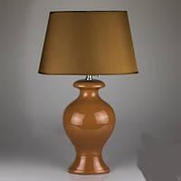 """Настольная лампа """"BR"""" (54 см)"""