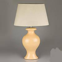 """Настольная лампа """"BE"""" (54 см)"""