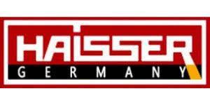 Haisser (Набори інструментів) (Плиткорізи)