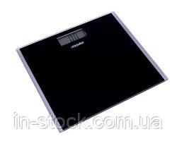 Весы бытовые Mesko MS 8150 black
