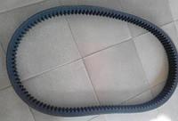Ремень вариатора барабана D41981000 Massey Ferguson