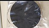 Фильтр угольный для кухонной вытяжки ukinox, фото 3