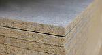 Цементно-стружкові плити ArmoPlit (ЦСП) 1600х1200х12 мм, фото 2