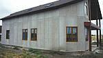 Цементно-стружкові плити ArmoPlit (ЦСП) 1600х1200х12 мм, фото 7