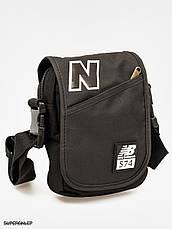 Сумка New Balance 574 Small Items, фото 2