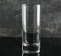 "Високий стакан 300 мл Islande ""J0039"" Luminarc."