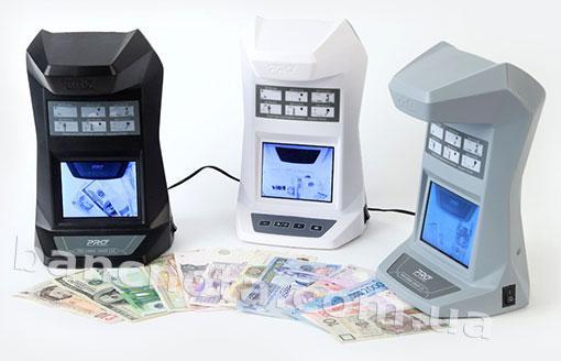 Купить PRO COBRA 1350 IR LCD по доступной цене в Киеве, магазины, доставка, (044) 362-27-09