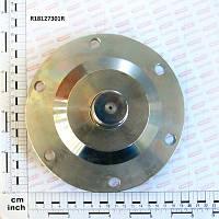 R18127301R - Ступица дисковой бороны мод. UFO TZAR в сборе