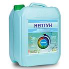 Коректор рН Нептун ЛУЖНИЙ (ацетатно-фосфатний буфер 100%) 10л