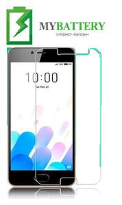 Защитное стекло Meizu M5s (M612)/ M5s mini 2,5 D