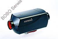 Автономный отопитель Eberspacher Airtronic D2 12/24, фото 1