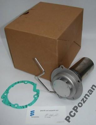 Горелка нагревательной камеры отопителей Eberspacher Airtronic D4, D4S, B4 252113100100
