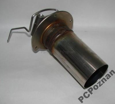 Горелка нагревательной камеры отопителей Eberspacher HYDRONIC 10 252044100100