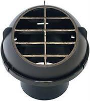 Наконечник воздухопровода систем отопления Webasto Eberspacher. FI 60