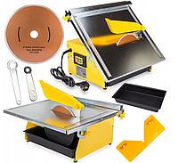 Станок для резки плитки Powermat PM-PDG-1700, фото 1