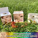 Омолаживающий крем-филлер для лица с улиточной слизью (Snail Gold Volume Filler, BMB), 50 грамм, фото 2