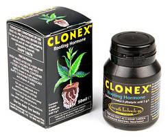 Гель для клонування коріння Clonex 50 ml купить в Украине