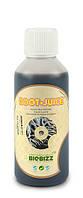 Добриво органічне Root-Juice 250 ml BioBizz Netherlands РОЗПРОДАЖ СКЛАДУ