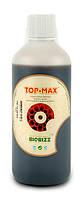 Стимулятор цвітіння Top Max 0,5 ltr BioBizz Netherlands купить в Украине