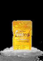 Підживка Powder Feeding Long Flowering 125 gr РОЗПРОДАЖ СКЛАДУ