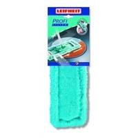 Губка для сухой уборки Leifheit 55111 STATIC PLUS