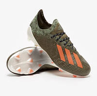 Бутсы Adidas x 19.1 FG (Original)