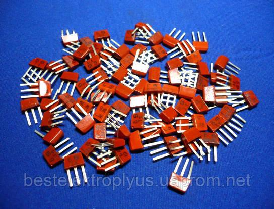 Транзистор КТ315И