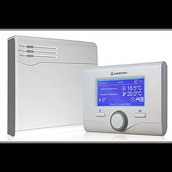 Ariston Sensys Net (Wi-Fi Gateway + Sensys)